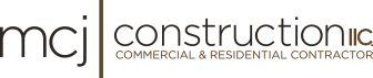 MCJ Construction and General Contractors