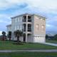 house-and-Socha-job-069-1030x772